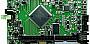 Российский суперпроцессор для майнинга появится через три месяца