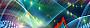 Издательство ИД Электроника выпустила сборник «Электромагнитная совместимость в электронике. ЭМС»