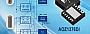 Alpha and Omega Semiconductor выпускает ключ защиты входов для USB Type-C PD с блокировкой обратных токов