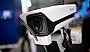 Самая энергоэффективная камера фиксации нарушений в мире испытывается в России