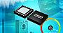 Toshiba выпускает новую микросхему контроллера трехфазных бесщеточных двигателей вентиляторов