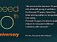 Производственному сервису Fusion компании Seeed Studio исполняется 10 лет