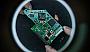 «Швабе» создает тепловизионную камеру с использованием наноструктур