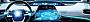 Analog Devices анонсировала конфигурируемый пятиканальный понижающий преобразователь с входным напряжением 60 В