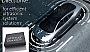 Elmos выпускает следующее поколение ультразвуковых микросхем «Direct-Drive» с улучшенными характеристиками
