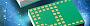 ON Semiconductor расширяет семейство радиомодулей Bluetooth 5