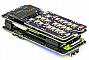 Запущен краудфандинговый проект смартфона на основе Raspberry Pi и Linux за $50