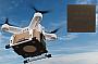 AKM разрабатывает интегральный предварительный драйвер для электродвигателей дронов