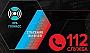 «ЭРА-ГЛОНАСС» и московская Система-112 готовы к информационному взаимодействию
