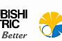 Mitsubishi Electric и Токийский университет открыли новый механизм повышения надежности мощных полупроводниковых SiC устройств