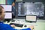 В Иванове смонтирована «умная» система управления уличным освещением