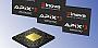 Inova Semiconductors начала поставки первых последовательно-параллельных преобразователей нового поколения APIX3