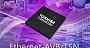Toshiba анонсирует новейшую микросхему моста Ethernet для автомобильных и промышленных приложений