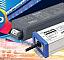 Компании Компэл и PhilipsLighting приглашают на вебинар «Программируемые LED-драйверы PhilipsXitanium для современного освещения»