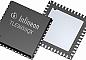 Infineon выпускает новые устройства серии Embedded Power для автомобильных приложений