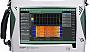 Anritsu представляет портативный анализатор спектра Field Master Pro MS2090A