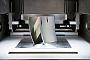 «Росэлектроника» создаст первый российский электронно-лучевой 3D-принтер