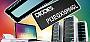 Новый редрайвер Diodes повысит качество сигналов в высокоскоростных интерфейсах PCIe 4.0