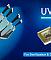 CEL начинает производство новых УФ светодиодов для приложений медицинской, промышленной и бытовой стерилизации