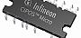 Infineon расширяет семейство интеллектуальных силовых модулей устройствами с наивысшей плотностью мощности