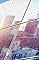 Infineon добавляет в семейство датчиков тока XENSIV новый прибор для промышленных приложений