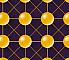 Новый материал Флатландии: физики получили (квази) двумерное золото