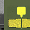 Разработана технология изготовления приборов нитрида галлия на кремниевой подложке диаметром 150 мм