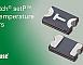 Littelfuse расширяет серию цифровых индикаторов температуры, предназначенных для защиты кабелей USB Type-C