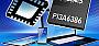 Переключатель портов USB Type-C компании Diodes позволяет новейшим мобильным устройствам поддерживать устаревшие источники сигналов данных и аудио