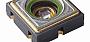 Nichia запускает производство УФ светодиодов с длиной волны излучения 280нм