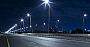 «Росэлектроника» оборудовала «умными» светильниками дороги в Ярославской области