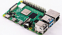 Raspberry Pi 4: за $35 производительность на уровне персонального компьютера