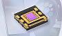 Vishay анонсировала миниатюрный датчик освещенности с запатентованной технологией оптического фильтра