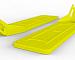 Микрон начинает серийный выпуск корпусированных RFID-меток для маркировки фонарных столбов