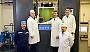 В Росатоме запущен в опытную эксплуатацию первый российский двухпорошковый двухлазерный 3D-принтер