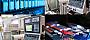 Greenliant начинает поставки промышленных твердотельных дисков NVMe ArmourDrive