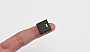 Hamamatsu Photonics представляет новый микро-ФЭУ в пластиковом корпусе