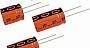 Vishay выпускает новые 3-вольтовые ионисторы с повышенной влагостойкостью и надежностью