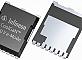 Infineon расширяет линейку высоковольтных транзисторов CoolGaN двумя приборами для промышленных приложений