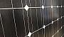 «Росэлектроника» поставила солнечные батареи в Республику Тыва