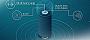 Новый аудио АЦП от Texas Instruments позволяет в четыре раза увеличить дальность захвата голоса