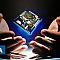 GOWIN Semiconductor выводит на рынок первую в отрасли ПЛИС с интегрированным приемопередатчиком Bluetooth