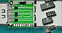 Nexperia представляет самые быстрые в отрасли синфазные фильтры со встроенной защитой от ЭСР для сверхскоростных интерфейсов USB