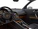 Новейший контроллер LIN RGB светодиодов от Melexis повышает эффективность внутренней подсветки автомобилей