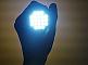 Когда наука несёт свет: учёные предложили производить светодиоды без редкоземельных металлов