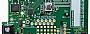 CML предоставляет пользователям Raspberry Pi расширенные возможности речевого кодека