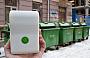 «Росэлектроника» представила отечественные устройства интернета вещей для «мусорной реформы»