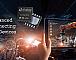Новый приемопередатчик Dialog соединит устройства Industry4.0 нового поколения с сетями IO-Link
