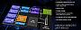 FTDI Chip выпускает новые версии двух- и четырехканальных мостов USB/UART/MPSSE