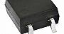 Vishay выпустила новый экономичный транзисторный оптрон для автомобильных приложений